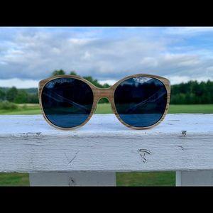 Costa Goby Sunglasses